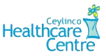 Ceylinco Healthcare Centre