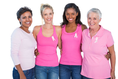 Breast_cancer_health_photo