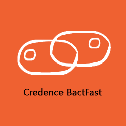 Credence BactFast