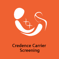 Credence Carrier Screening