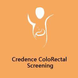 Credence ColoRectal Screening