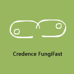 Credence FungiFast