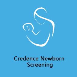 Credence Newborn Screening