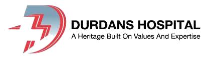Durdans Hospital_New