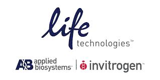 Life Technologies_New