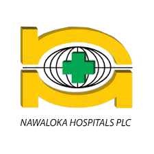 Nawaloka Hospital_New
