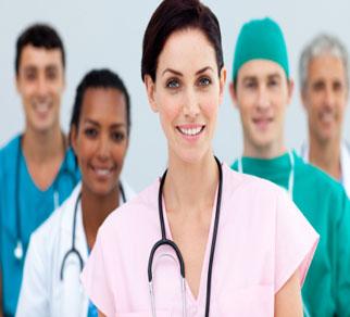 healthcare_New