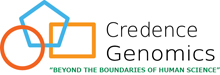 Credence Genomics