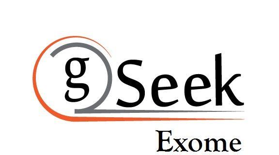 GSeek Exome